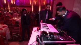 DJUSAEvents.com presents DJ KARAN Rockin