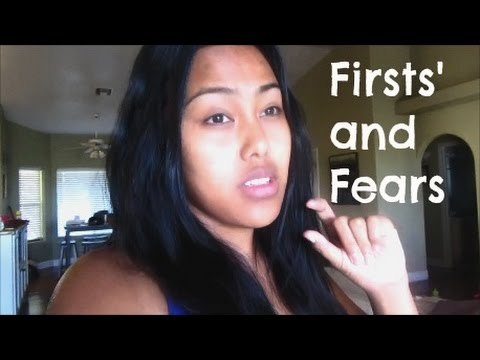 Advice On Bringing Your Filipino Wife/Fiance To America