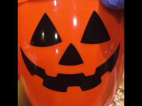 Jennifer Nicole Lee's yummy Fall juice recipe