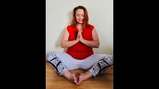 Introduction / Yoga pour le Cancer du Sein