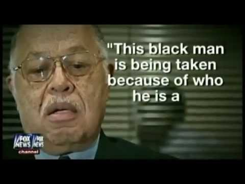"""See No Evil"" - the case of Kermit Gosnell (45 minutes)"