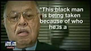 """""""See No Evil"""" - the case of Kermit Gosnell (45 minutes)"""
