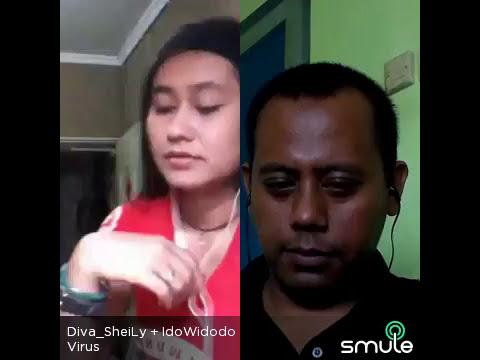 Download Lagu Ku Di Negri Orang - Slank MP3 429 MB
