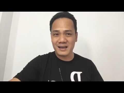 Lisa Phạm - Công chức sẽ bị thay thế bởi Tàu cộng - Khai dân trí 105 from YouTube · Duration:  51 minutes 40 seconds  · 59 views · uploaded on 06.04.2017 · uploaded by Papy Voyeur