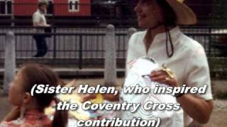 The Bromley by Bow Carnival Song 1980 sung by the children.wmv