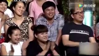 《本山带谁上春晚》: 宋小宝开车遇警察,赵本山都笑的打滚了