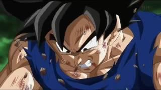 Video Goku Vs Freeza-Flow Hero AMV download MP3, 3GP, MP4, WEBM, AVI, FLV Juni 2018