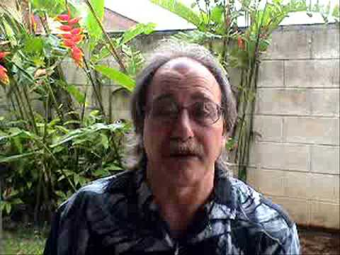 Hawaii Small Business Consulting Video by Albert Grande