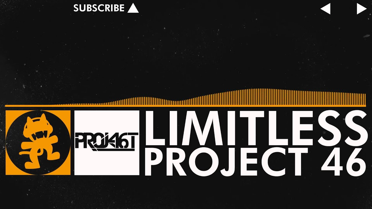 Project 46 - Limitless  Monstercat Release  - YouTube 796555186