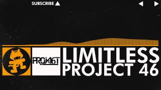 project 46 limitless monstercat release