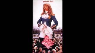 LADY OSCAR  1979 ITA LINK STREAMING