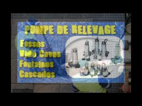installer une fosse septique soi meme mp3 video mp4 & 3gp download