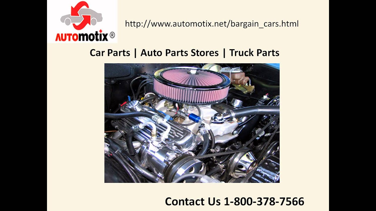 Lkq used car and truck parts with warranty and lowest price guarantee