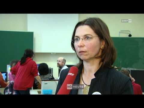 03.03.2012-nö-heute-jugend-senioren-computer-digi-kids-unterrichten-schüler-bis-82
