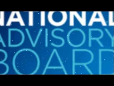 South Carolina DECA Association Partnership Video