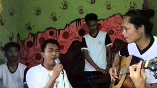 Lagu hits, lagu oku selatan, lagu sumsel, lagu indonesia, Mimpi : Udo Fatien