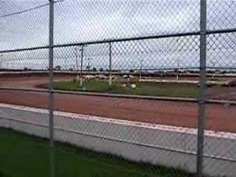 DTRA latemodels, Spring, 2006, Superior Speedway