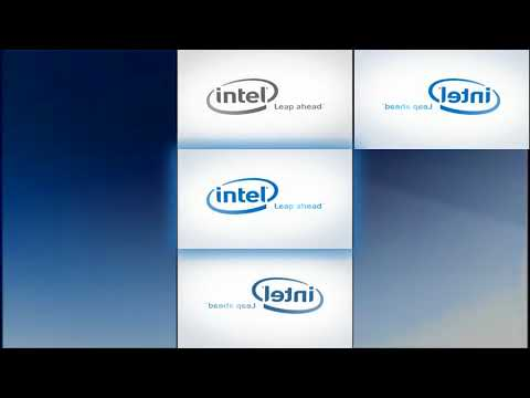 [Sparta Remix] Intel®: Leap ahead™ | Music and Theme has a Sparta Madhouse Remix (ZE)