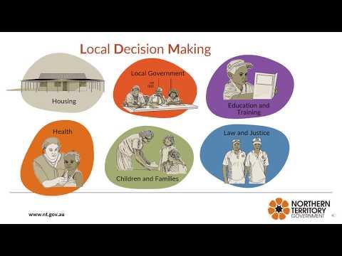 local-decision-making-warumungu