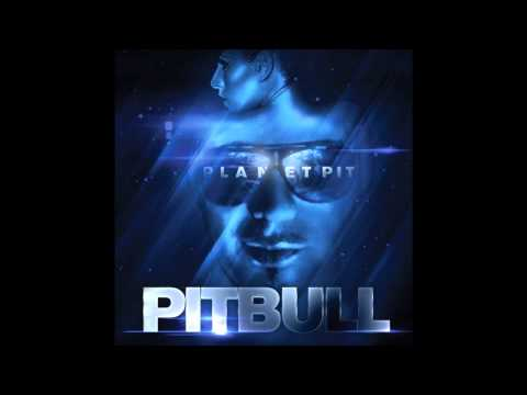 Pitbull - Mr. Worldwide [HD]