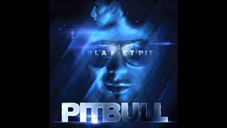 Pitbull - Mr. Worldwide [HD]