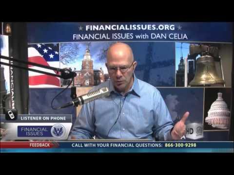 Understanding Stock Market Indexes 101