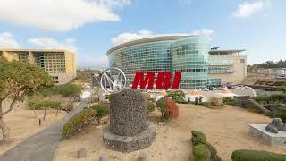 제 7회 국제전기자동차 엑스포(@제주국제컨벤션센터)  …