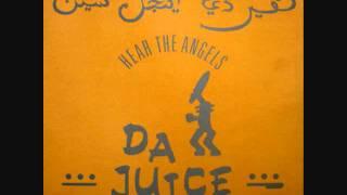 Da Juice - Hear The Angels (Make Me Come).wmv