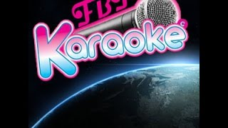Karaoke Indonesia Melepasmu Drive Tanpa Vokal