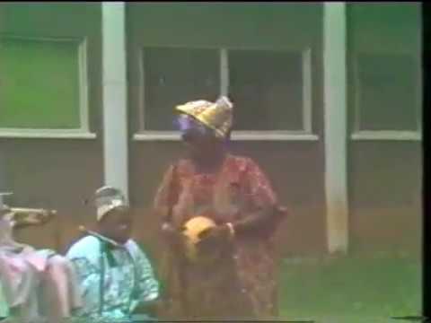 Download Wakar Binta Zabiya Yar Manman Tuna Baya Gargajiyar Hausa