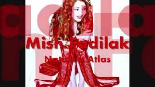 Mish Fadilak ♠ Natacha Atlas
