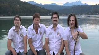 Baixar Videogruß der Wörtherseer für die Universal Music Fans
