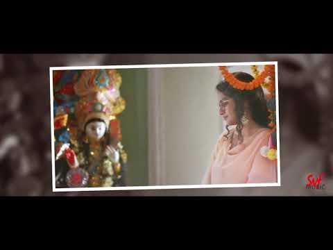 Hote parena with karaoke.new kolkata film.