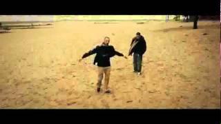 Farid Bang feat Ramsi Aliani - IRGENDWANN [ OFFICIAL HQ VIDEO ]