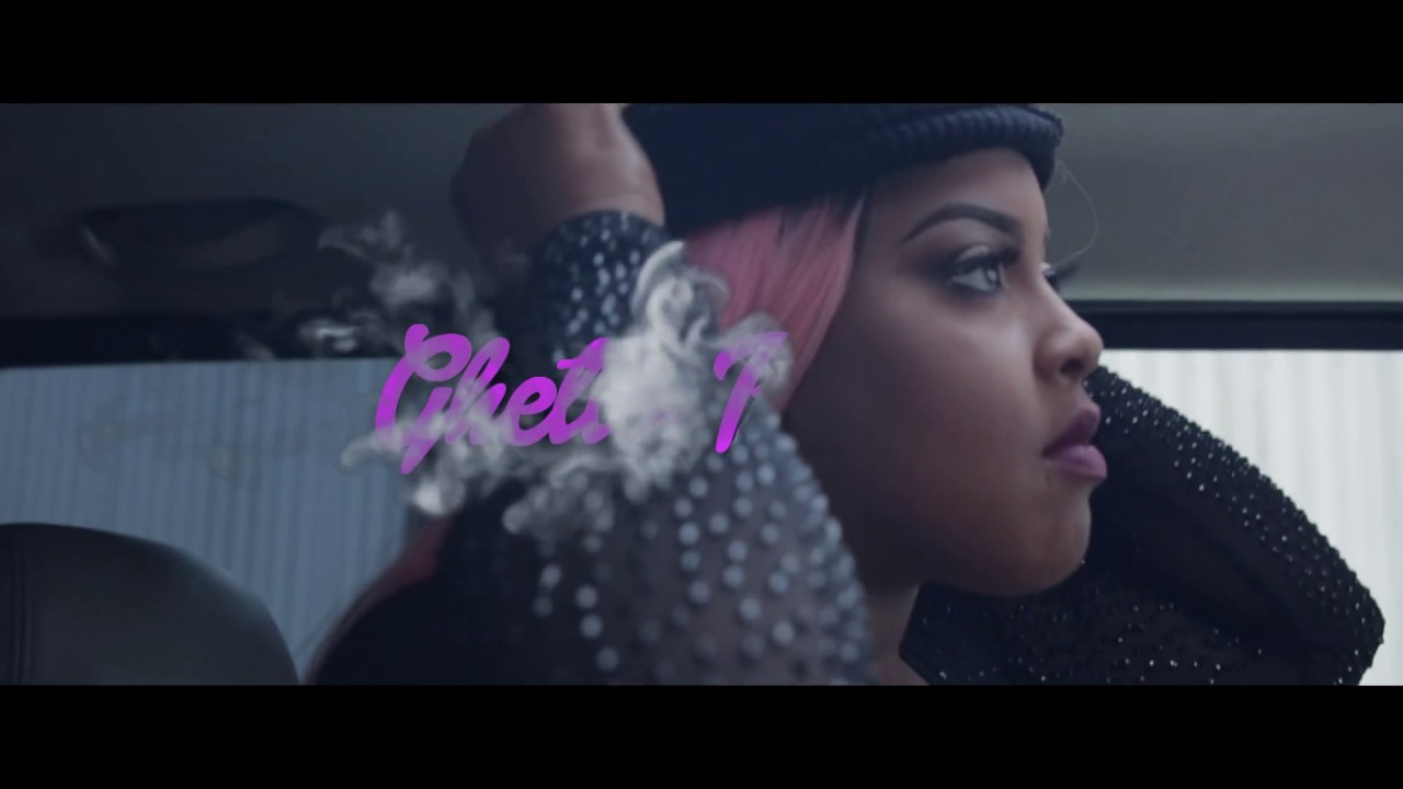 Ghetto Barbie Irrelevant Official Video Sorry4thewaist
