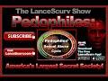 The Pedophile Nation: America's Largest Secret Society! - The LanceScurv Show