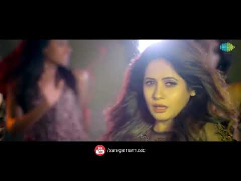 Parde me rahne do parda na uthao new style WhatsApp status song |New Song |WhatsApp status