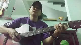 Đêm Hỏa Châu (Guitar - Bolero)