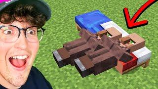 Testing Minecraft Hacks That Work 100%