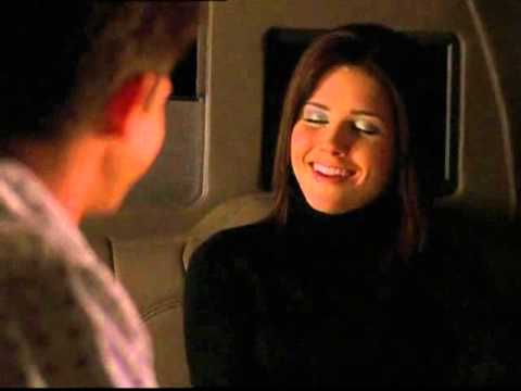 One Tree Hill - 118 - Brooke & Mouth - [Lk49]