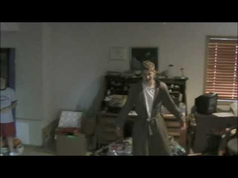 basement wrestling edition 3 youtube