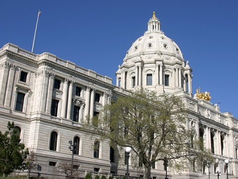 MN Legislature Passes Bill Banning Cities From Setting Own Wage And Labor Rules