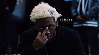 OG Maco - Heat ft. Zuse (OG Maco EP)