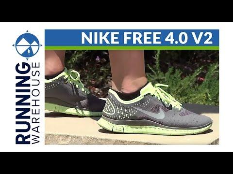 nike-free-4.0-v2-shoe-review