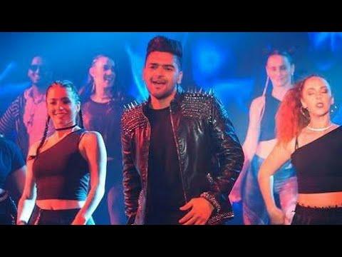 nachle-na---guru-randhawa--best-whatsapp-status-2018|party-song