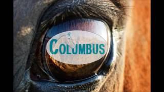 Columbus PromoVideo 032016