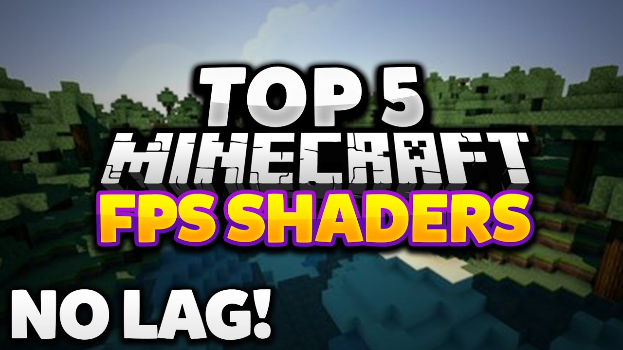 Edi's Shaders | Minecraft Realism with High FPS! - Rux YT