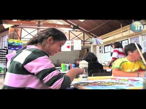 IH Dublin Junior Summer English Language Programmes in Ireland Video