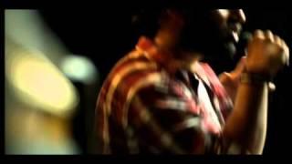 FM Tamil Rapper I.P. Singh 25 sec