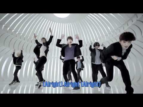 Super Junior - Mr. Simple (Parody)